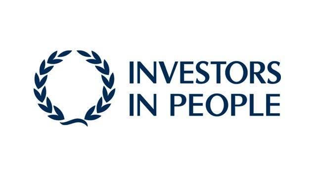 What is the IIP Accreditation?