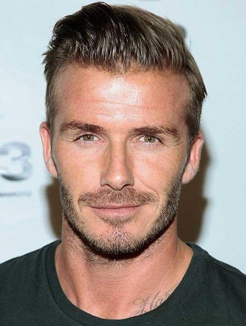 Blend it like Beckham - 7 Super Secrets of Hybrid Working