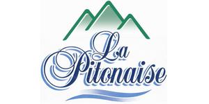 la-pitonaise