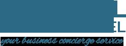 Principal World Travel Logo
