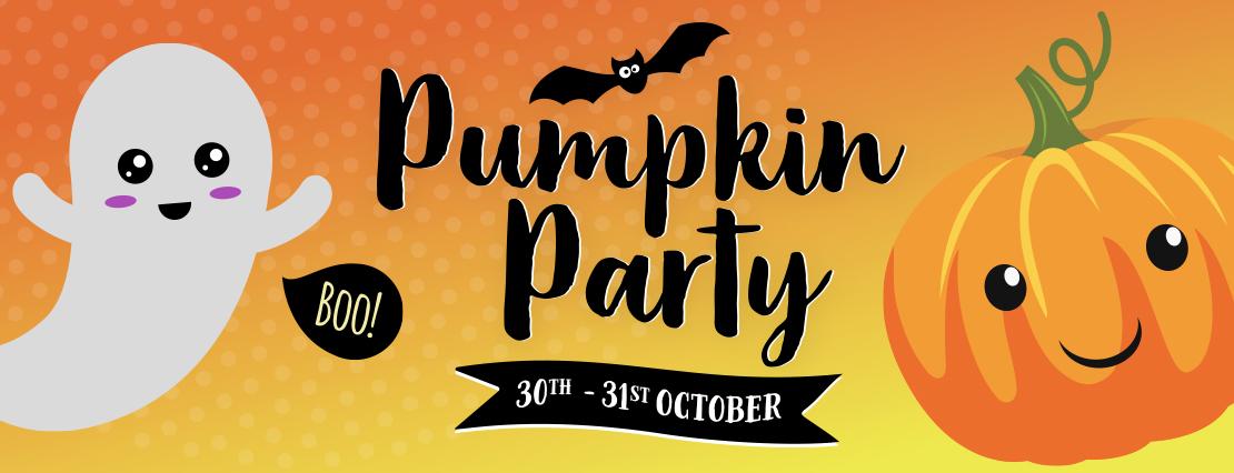 https://www.festivalplace.co.uk/event/halloween