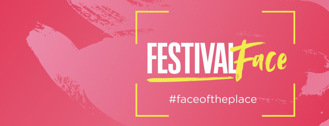 /faceoftheplace
