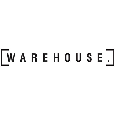 Warehouse at Debenhams, Festival Place