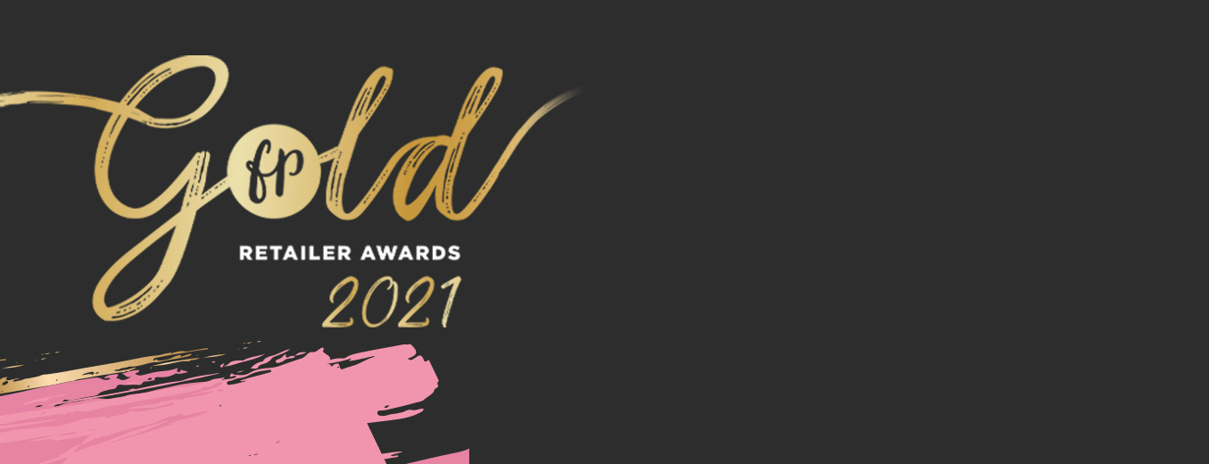 FP Gold Awards, Festival Place, Basingstoke