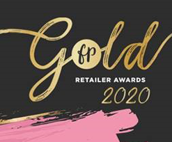 FP Gold Awards are Back for 2020