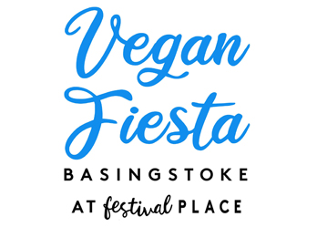 Vegan Fiesta at Festival Place