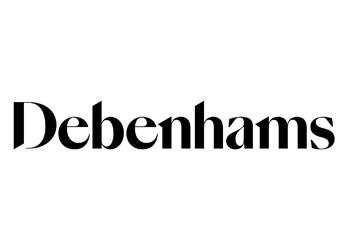 Your Beauty Event at Debenhams