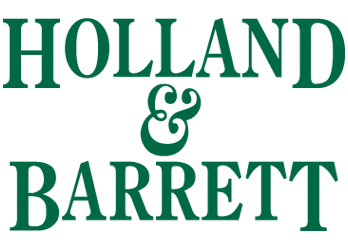 Early Openings at Holland and Barrett, Festival Place