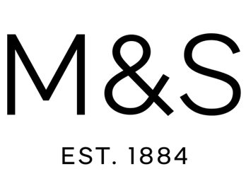 Early Openings at M&S, Festival Place, Basingstoke