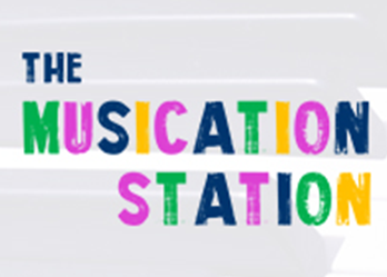 The Musication Station