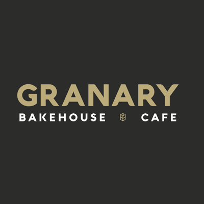 Granary, Festival Place, Basingstoke