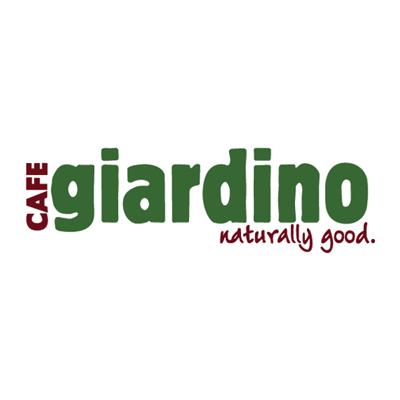 Free Panini at Cafe Giardino, Festival Place, Basingstoke