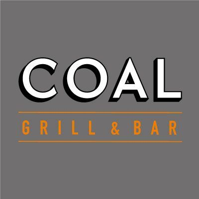 30% off at Coal Grill and Bar