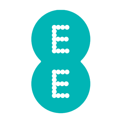 Free Business Assessments at EE, Festival Place