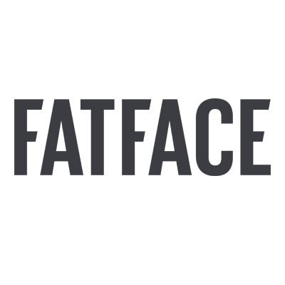 Father's Day Deals at Fat Face, Festival Place, Basingstoke