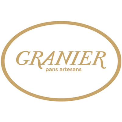 Granier, Festival Place, Basingstoke