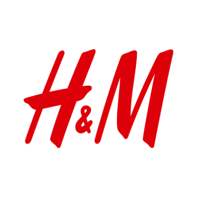 H&M TO UNVEIL BRAND NEW LOOK AND FEEL FOR BASINGSTOKE STORE