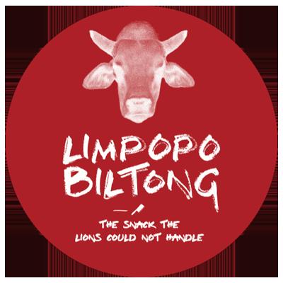 Limpopo Biltong, Festival Place, Basingstoke, Hampshire