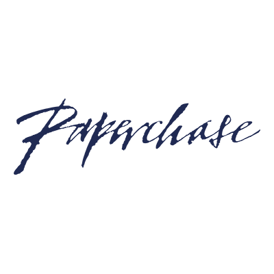 25% Heroes Discount at Paperchase, Festival Place, Basingstoke