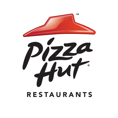 Pizza Hut Restaurant Festival Place