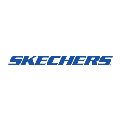 Donate to save 20% at Skechers, Festival Place, Basingstoke