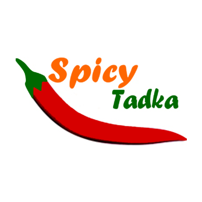Lunch Deal at Spicy Tadka, Festival Place