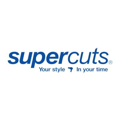 20% off GHD at Supercuts, Festival Place, Basingstoke