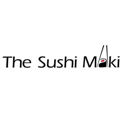 Unique flavours of Japan secure Good Food Award 2020 for The Sushi Maki