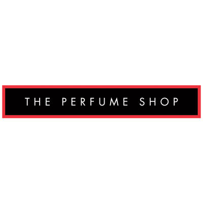 10% off at The Perfume Shop, Festival Place