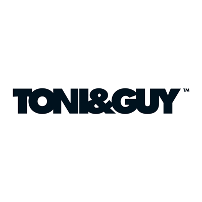 20% off at Toni and Guy, Festival Place, Basingstoke