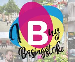 I Buy Basingstoke