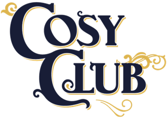 The Cosy Club opens at Festival Place
