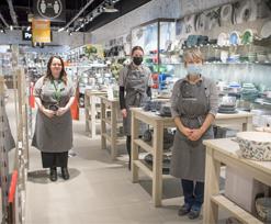 ProCook Unveils Brand-New Basingstoke Store