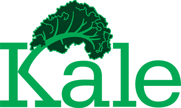 Picture of Kale Icon