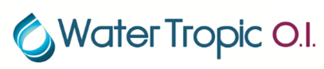 Water Tropic logo