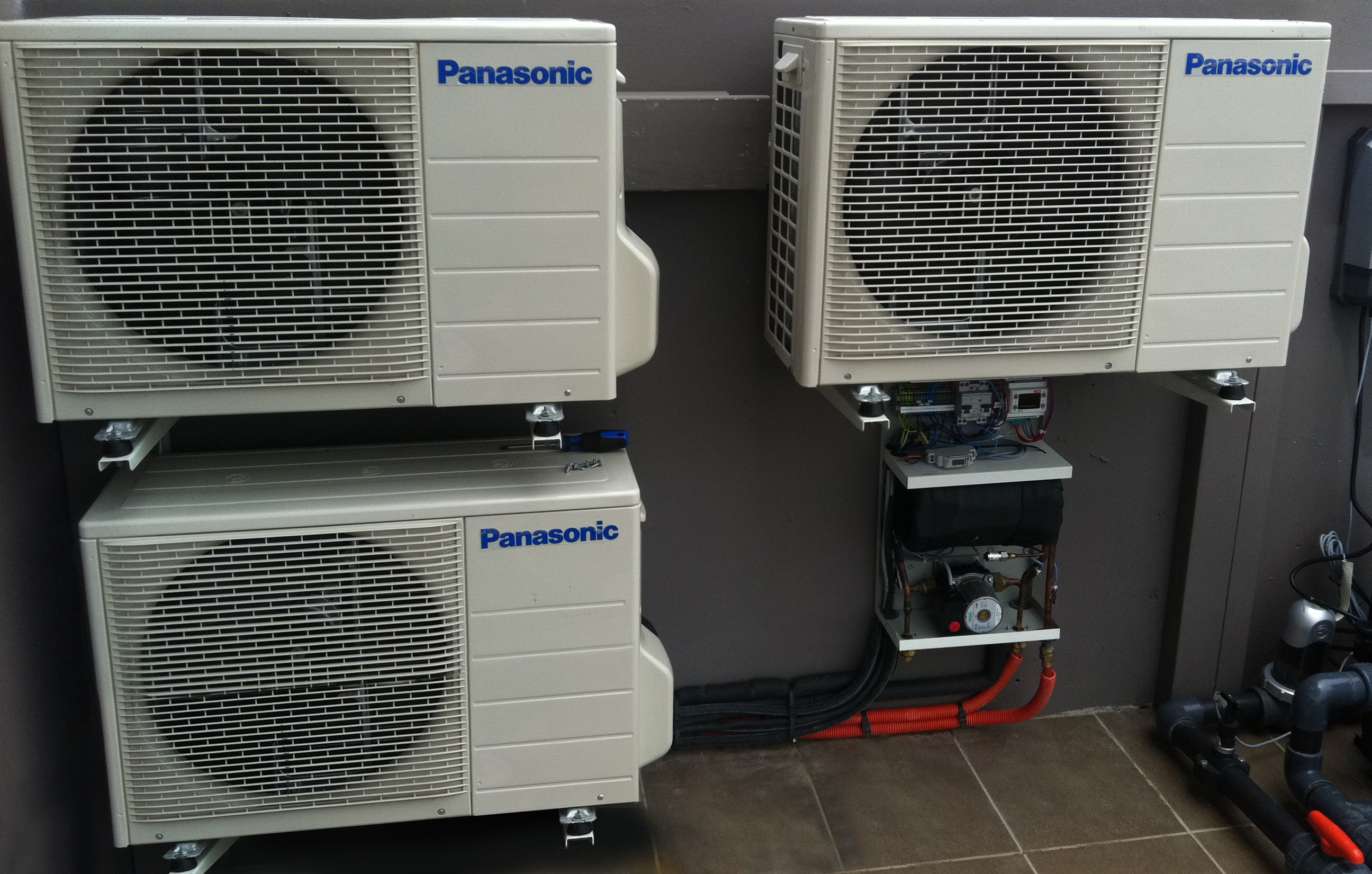photo-installation-heat-booster-froid-express-martinique