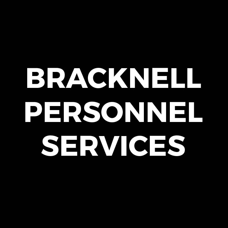 Bracknell Personnel Services