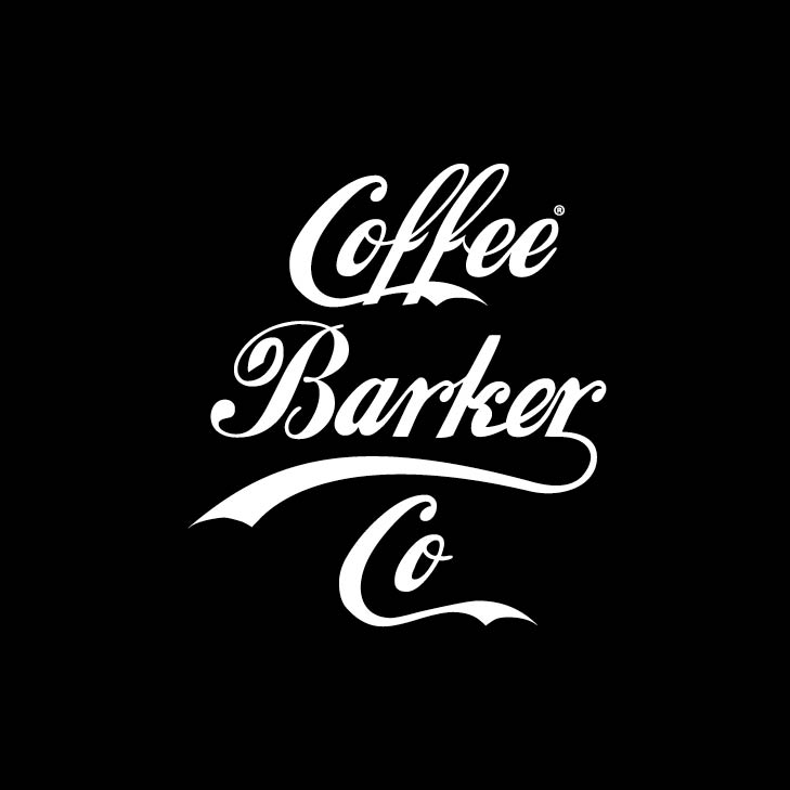 Coffee Barker Vino & Cocktails