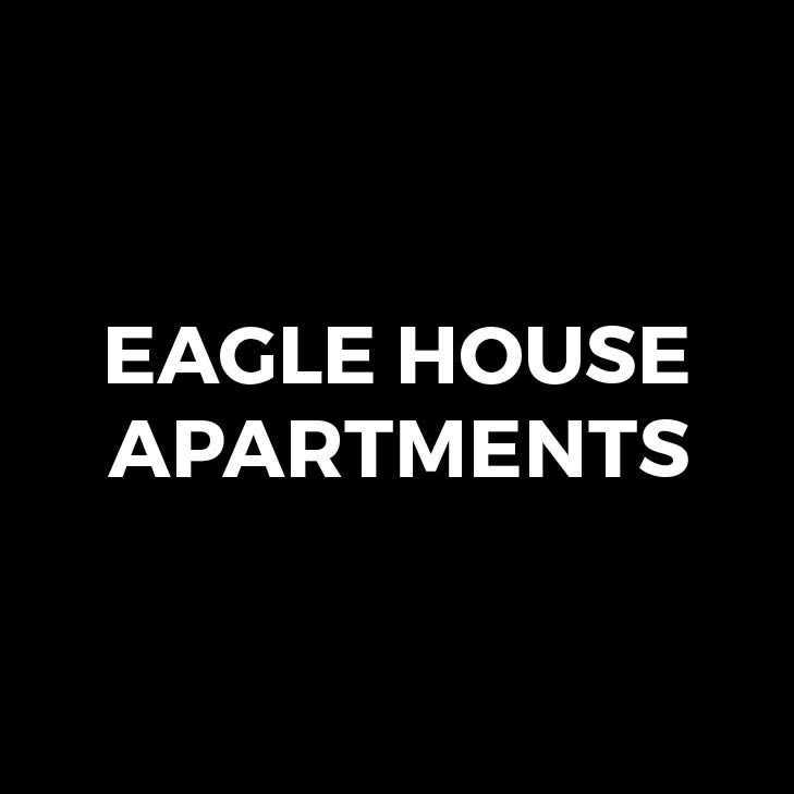 Eagle House Apartments