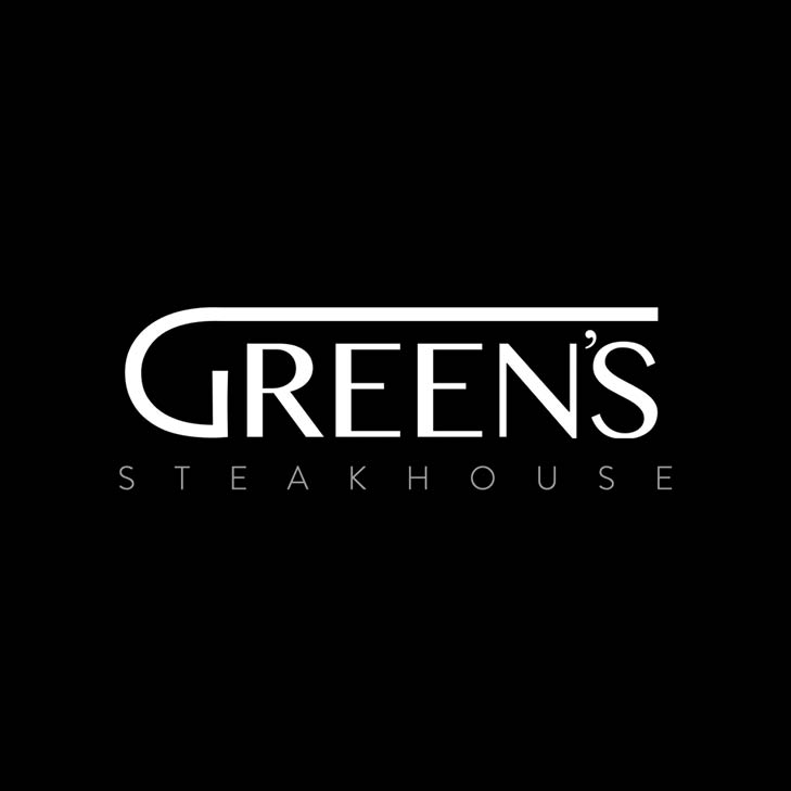 Green's Steakhouse
