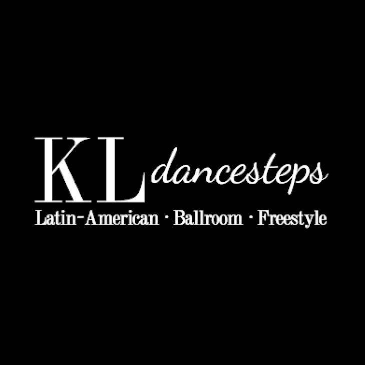 KL Dance Steps