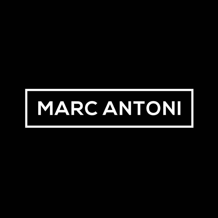 Marc Antoni