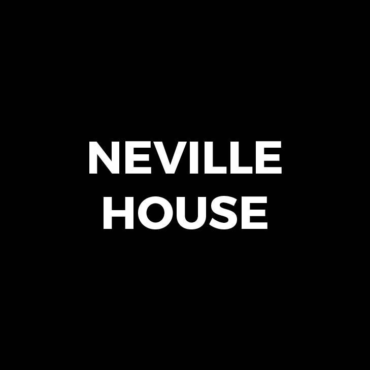 Neville House