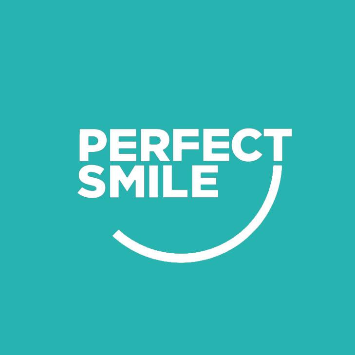 Perfect Smile