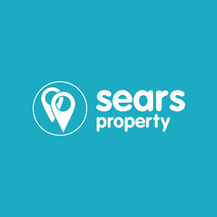 Sears Property