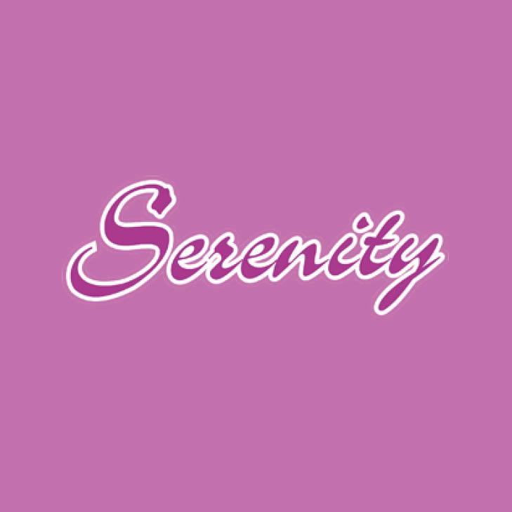 Serenity Beauty
