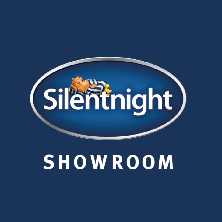 SilentNight Showroom