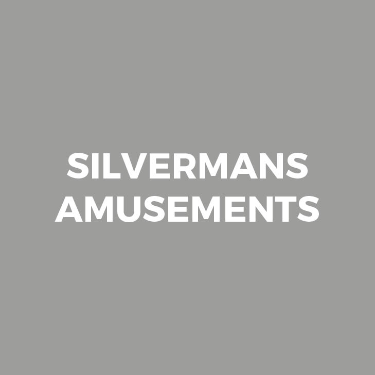 Silvermans Amusements