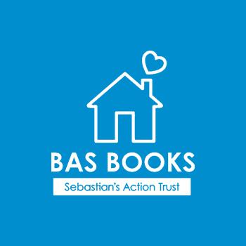 Bas Books