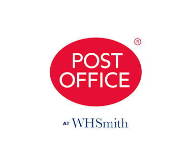 Post Office (WHSmith)